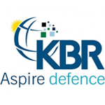KBR Aspire Defence Wall Sign